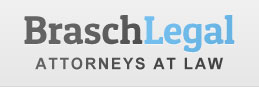 Brasch Legal