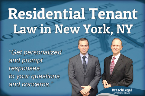 brasch-legal-ny-residential-tenant