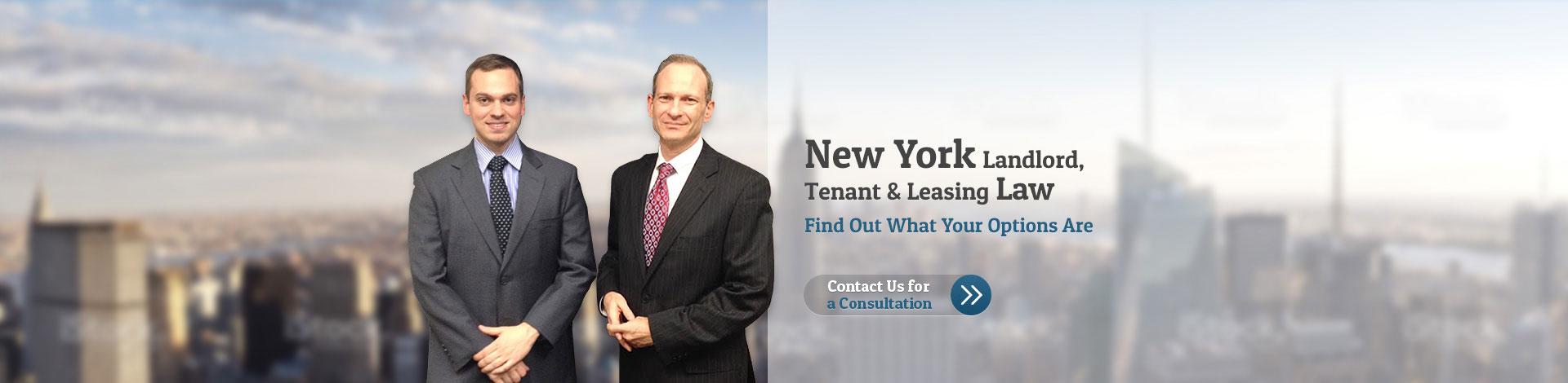 Washington State Real Estate Law