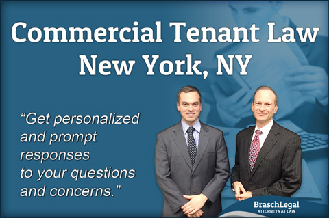 brasch-legal-ny-commercial-tenant-law