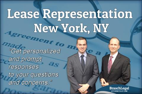 lease-representation-and-interpretation-brasch-legal-ny