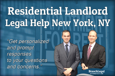 residential-landlord-law-brasch-legal-ny