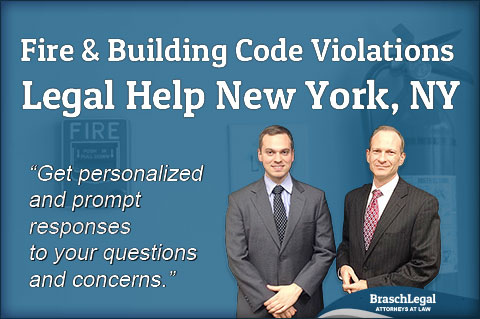 criminal-fire-building-code-violations-legal-help-in-new-york-city
