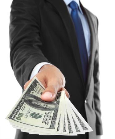 cash-buyout-braschlegal